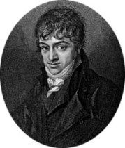 acerbi_giuseppe_1773-1846