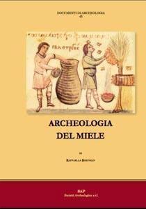 ARCHEOLOGIA DEL MIELE.jpg