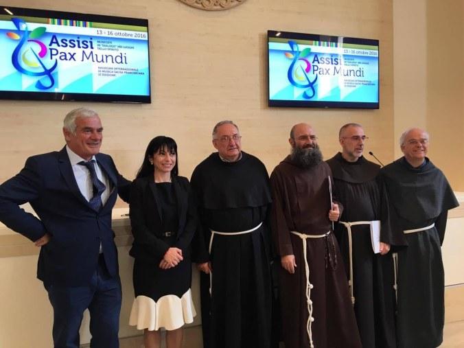 Assisi pax mundi.PRESENTAZIONE.jpg