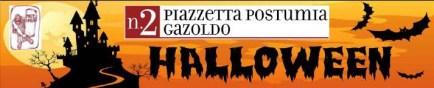 associazione Postumia Gazoldo.JPG