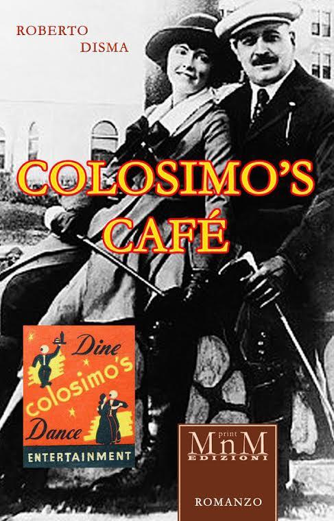 colosimos-cafe