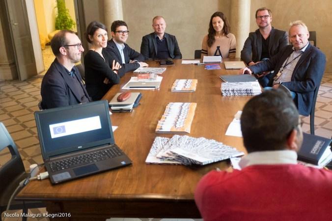 Conferenza stampa_TEEN.jpg