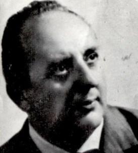 Domenico-Memo Fornasari-(Fonte immagine Cronache Maceratesi).jpg
