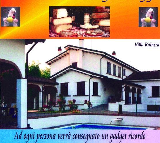 Festa dei vini e dei formaggi - Villa Rainera.jpg