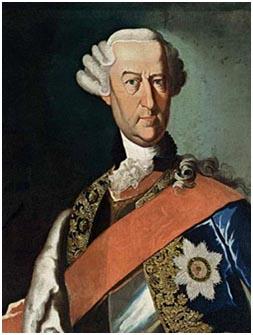 Filippo d'Assia.jpg
