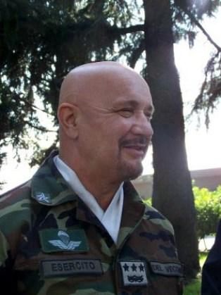 generale De Feo.jpg