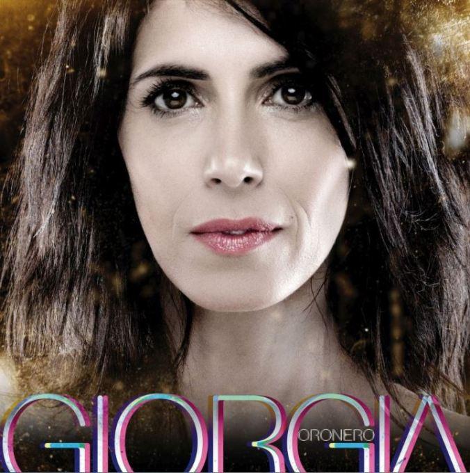 Giorgia Album_oroNero_RGB_ba.JPG