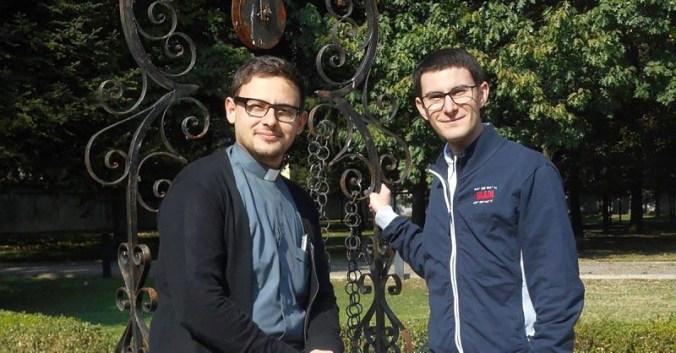 I nuovi sacerdoti della Diocesi di Mantova.jpg