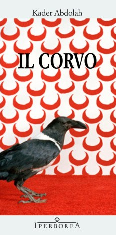 IL CORVO.jpg