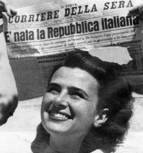 la_repubblica_italiana1.jpg