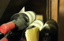 lartigliere-i-preziosi-vini