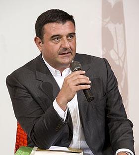 Lo scrittore GUIDO CONTI.jpg