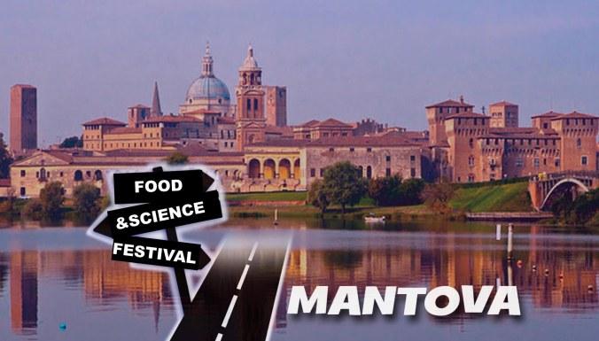 MANTOVA FOOD&SCIENCE FESTIVAL1.jpg