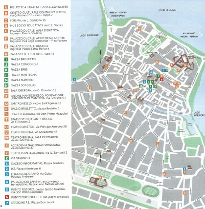 mappa-eventi