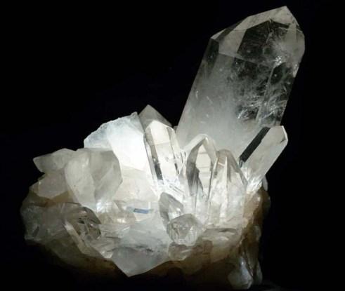 mineral copia.jpg