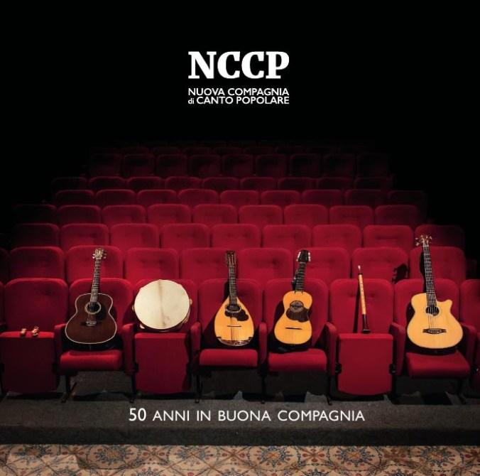 NCCP_Cover.jpg