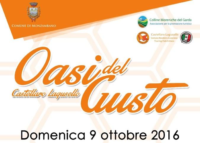 oasi del gusto a Castellaro Lagusello.jpg