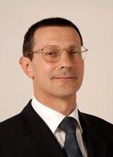 On. Prof. Pietro Marcazzan.jpg