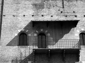 palazzo-particolare-foto-mb