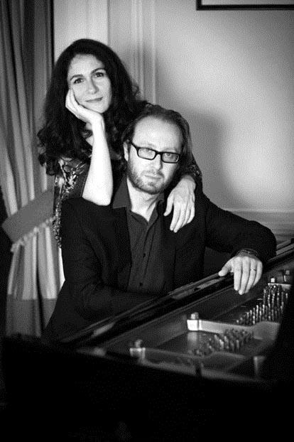 pianisti Alessandra Ammara e Roberto Prosseda.jpg