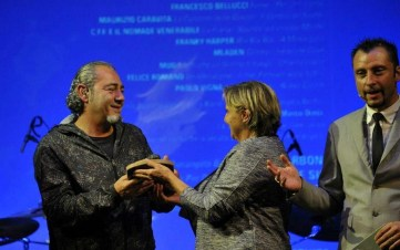 premio-pierangelo-bertoli_luca-carboni