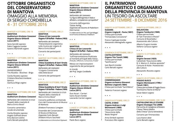 rassegna-organo2016