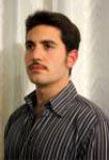 Roberto Disma.JPG