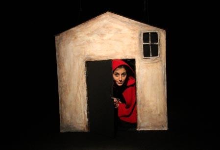 rosso cappuccetto - teatro delle briciole.jpg