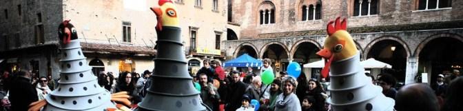 segni-new-generations-festival