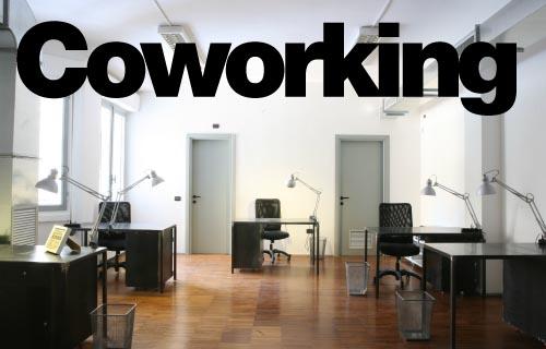 spazio-coworking