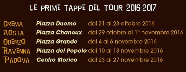 tappe-del-tour