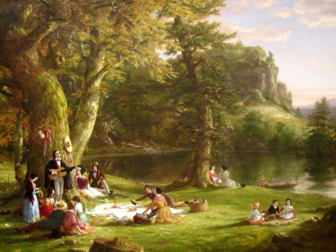 Thomas_Cole's_-The_Picnic.JPG