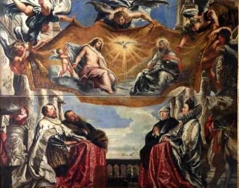 Trinità di Rubens.jpg