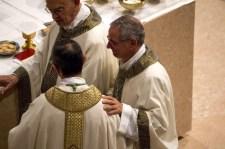 vescovo-marco-inizia-il-suo-cammino-a-mantova4