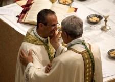 vescovo-marco-inizia-il-suo-cammino-a-mantova5