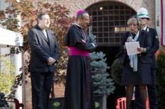 vescovo-marco-inizia-il-suo-cammino-a-mantova9