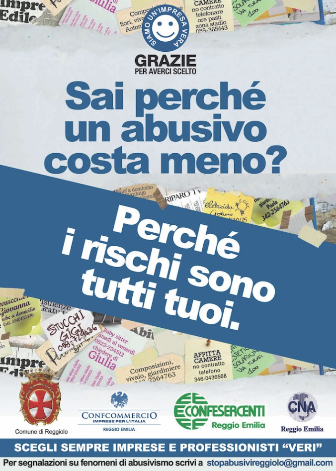 Abusivismo Reggiolo.jpg