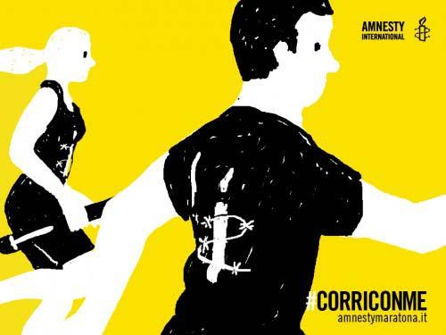 amnestycorriROMA.jpg