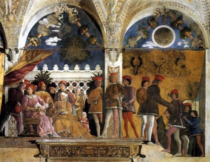 andrea_mantegna_-_camera-picta
