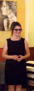 annalisa-bonafini
