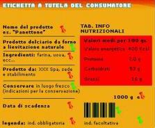 etichette-a-tutela-del-consumatore