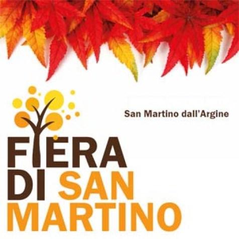 fiera-san-martino-dall-argine-.jpg
