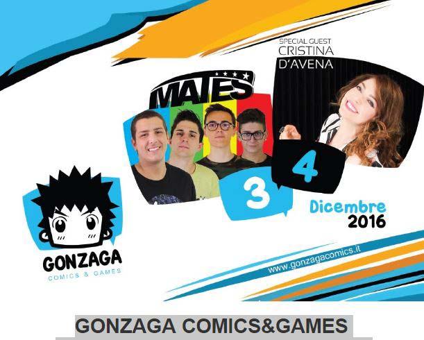 Gonzaga Comics&Games.JPG