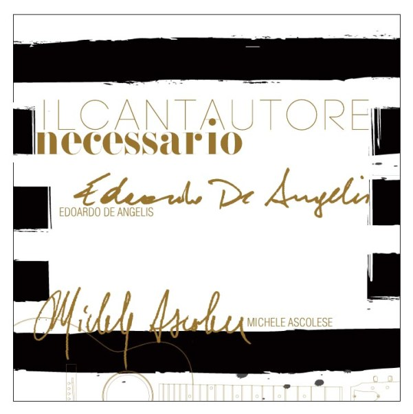 il-cantautore-necessario_cover