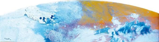 il-mare-nellanima-2010-olio-su-cartone