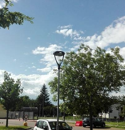 illuminazione pubblica Reggiolo.jpg