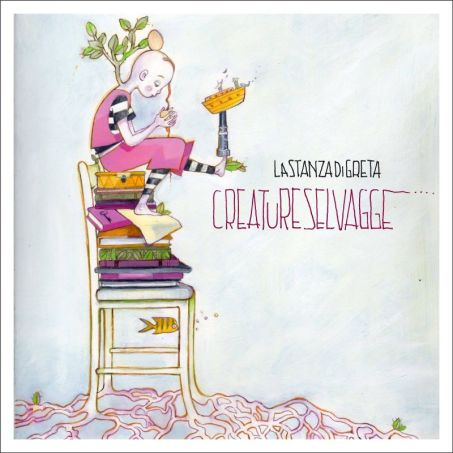 lastanzadigreta_cover-1