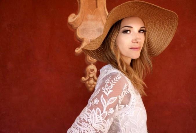 L'Aura_ph Simone Bertolotti (1).jpg