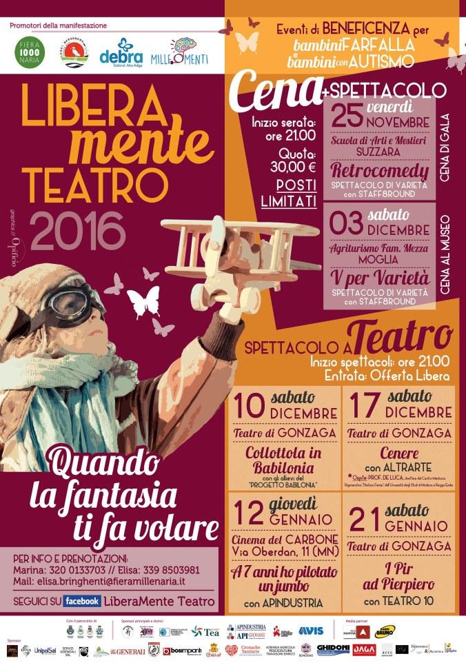 Locandina LIBERAmente Teatro.jpg