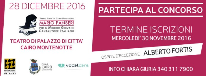 Locandina Premio Panseri.jpg